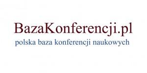 logobazakonferencji